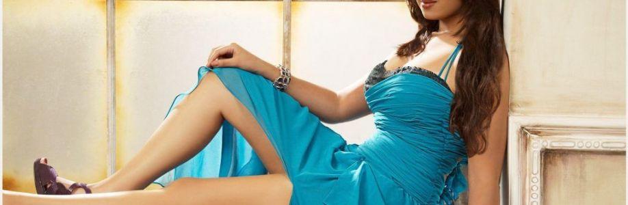 Kiran Bajaj Cover Image