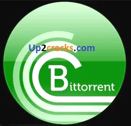 BitTorrent 7.10.5 Pro Crack build 45661 with Serial Number Free download
