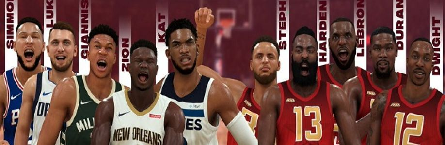 NBA 2K21 will continue to add more features for the WNBA Cover Image
