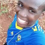 Stephen Masumbi Profile Picture