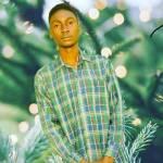 dickson mbano Profile Picture
