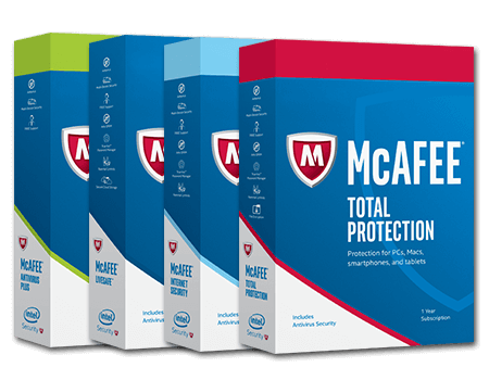 How to activate a McAfee product subscription with Mcafee.com/activate ( Guide )