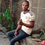 Meckson Mjukuu Profile Picture