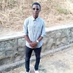 Mayenga Seleman Profile Picture