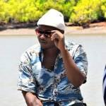 Hafidhi Omary Profile Picture