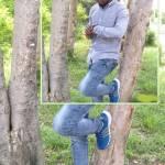 MISANGO SAMWELI Profile Picture