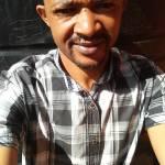 Fareed Mnzava Profile Picture
