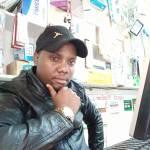 Musyoka Mwikya Profile Picture