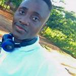 Yahya Katimakamo Profile Picture