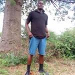 Robert Masalu Profile Picture