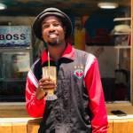 Mohamed Ernest Profile Picture