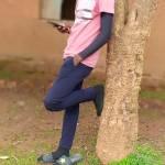 Habakuji Mwanda Profile Picture
