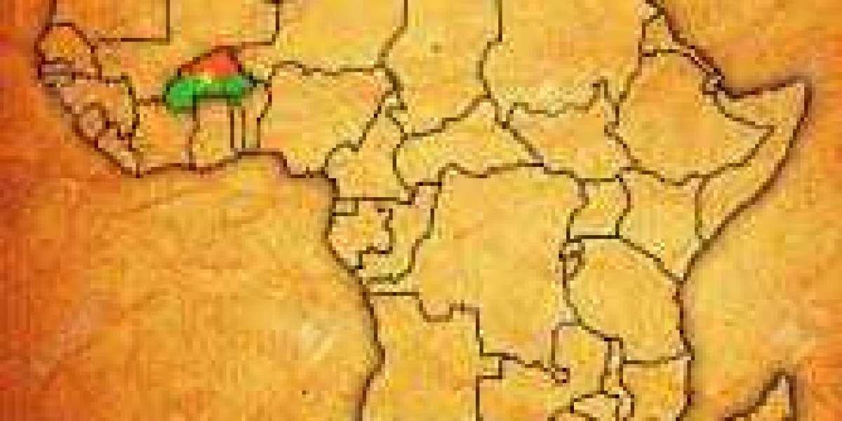 Burkina Faso whatsapp group links to join