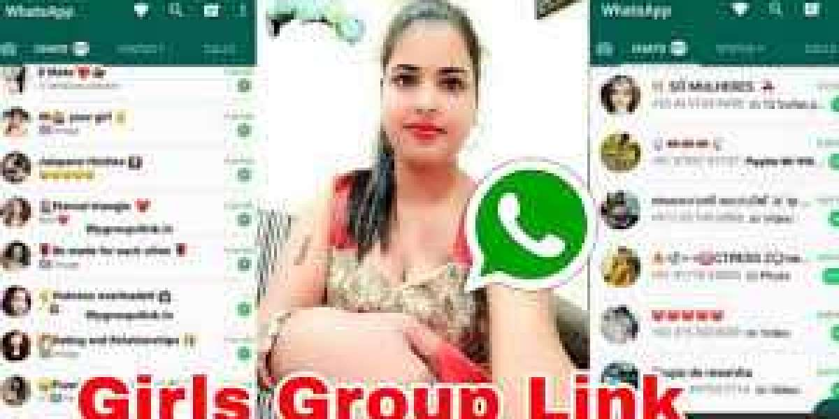 Madagascar whatsapp group links to join here