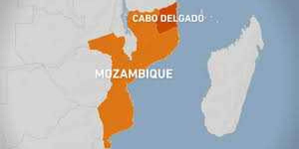 Mozambique whatsapp group invite links to join