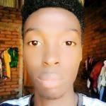 Sulleyman Salum Profile Picture