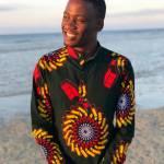 Emmanuel komba Profile Picture