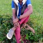 Fadhily Lissu Profile Picture