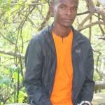 Abdillah Yassin Profile Picture