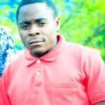 crispin nziku Profile Picture