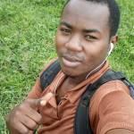 Godluck Chiwalanga profile picture