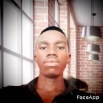 DICKSON KHAMIS Profile Picture