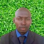 Isack Stanley Mpondelo Profile Picture