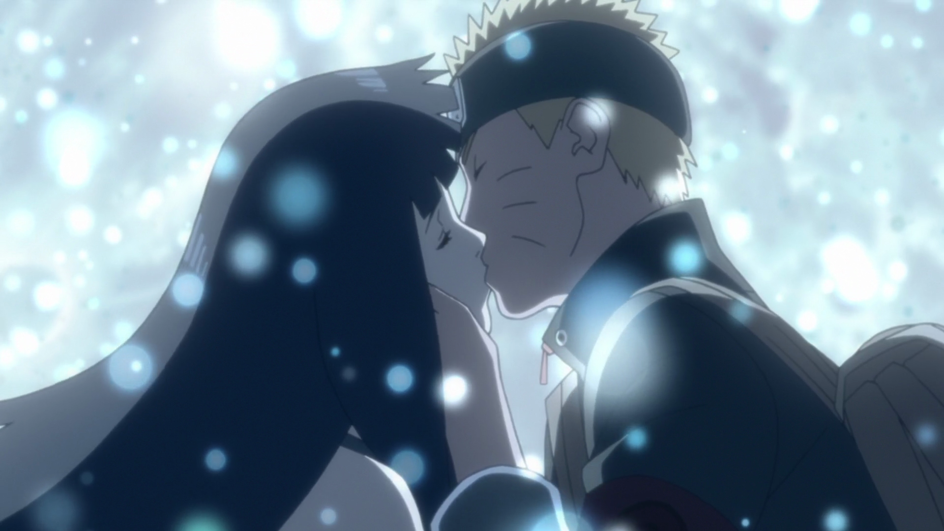 BORUTO: WILL NARUTO'S SON PAY THE PRICE OF THE NEGLIGENCE OF HIS LOVED ONES? – harryclark253