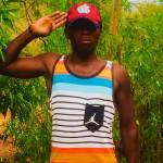 Agrey Mnzava Profile Picture
