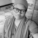 Kuruthum Ahmed Profile Picture