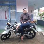 Aditya adhara Profile Picture