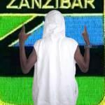 Lily r Zanzibar1 Profile Picture