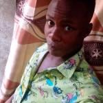 carloc kadeghe Profile Picture