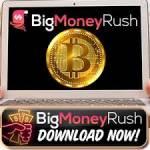Bigmoneyrush Reviews Profile Picture