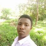 Gamaliel Joseph Profile Picture