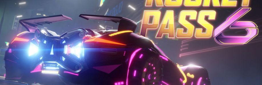 The following large Rocket League update is dropping on Feb. 1 Cover Image