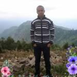 Ahmed Kingaz Profile Picture