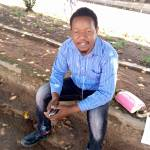 Samuel Emmanuel Profile Picture