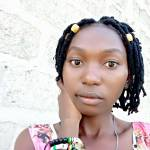 Baraka Gustave Profile Picture