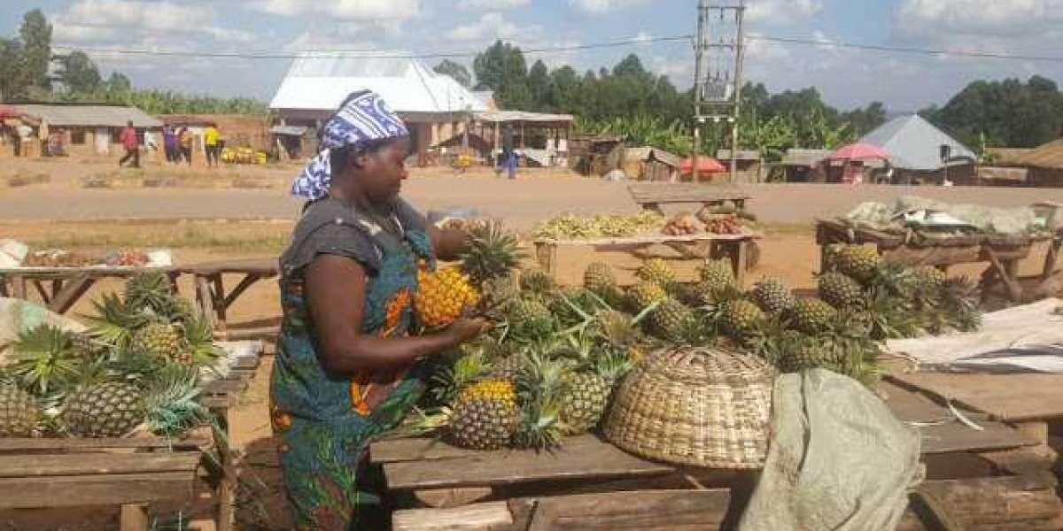 Grupu la whatsapp la wilaya ya Buhigwe
