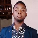 Athumani Hamisi Profile Picture