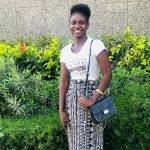 Rose Sungura Profile Picture
