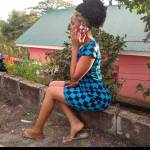 Karembo Ally Profile Picture
