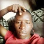Nassorgeorge Profile Picture