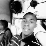 robert malelema Profile Picture