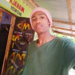 Thomas Mosha Profile Picture