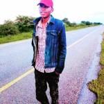 Livin Max Profile Picture