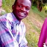 PRINCE KALIBWAMI Profile Picture