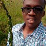 Innocent Mmasi Profile Picture
