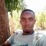 Godfrey Daniel Profile Picture